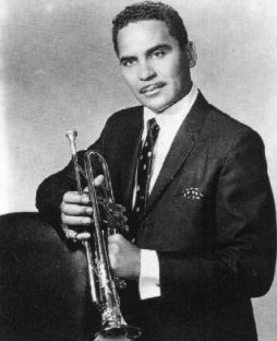 Willie Mitchell (March 23, 1928 – January 5, 2010)